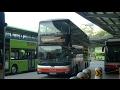 Download SMRT Bus Service 851, SMB5888H Video
