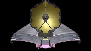 Download JWST is Coming to a Lagrangian Point Near You! Video