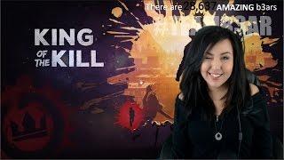 Download ʕ·ᴥ·ʔ H1Z1 King of the Kill || Solo Matches || We got dis? Video
