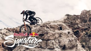 Download Rampage 2016 FULL TV EPISODE - Red Bull Signature Series Video