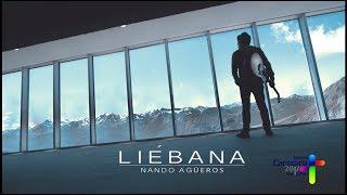Download Nando Agüeros - Liébana Video