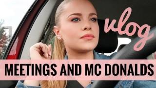 Download FOLLOW ME AROUND VLOG | Jessica van Heerden Video