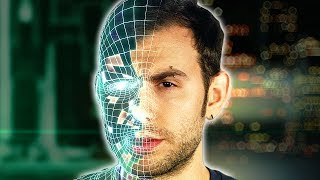 Download Are You In A Simulation? Video