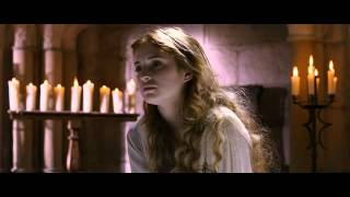 Download The Borgia 2006 FRENCH DVDRip XviD Video