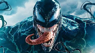 Download 4 NEW Venom CLIPS + Trailers Video