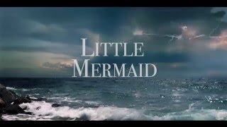 Download Little Mermaid Trailer - 2016 Video