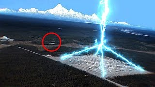 Download 10 STRANGEST GOVERNMENT EXPERIMENTS Video