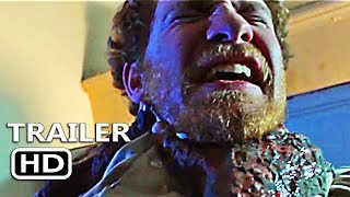 Download HAUNTING IN NEW ENGLAND Official Trailer (2019) Horror Movie Video
