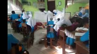 Download Teaching Listening using song by PPL teacher Video