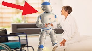 Download Most AMAZING Robots In The World! Video