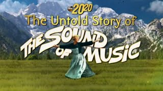 Download 20/20 The Sound Of Music: The Untold Story [2020 FULL DOC] Video
