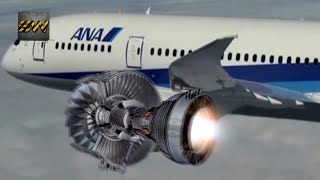 Download How engines work? Video
