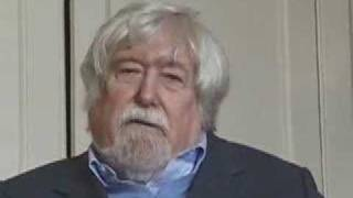 Download Full interview with Clifford Geertz - part one Video