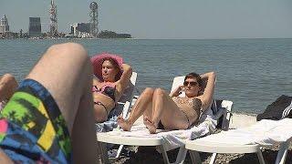 Download Karadeniz'in incisi: Batum - life Video
