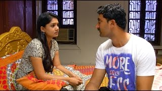 Download Deivamagal Episode 1090, 26/11/16 Video