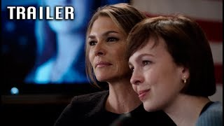Download SEPARATED AT BIRTH - Movie Trailer (starring Paige Turco) Video