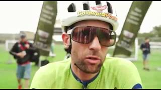 Download Silverback | Prologue Highlights | ABSA Cape Epic 2019 Video