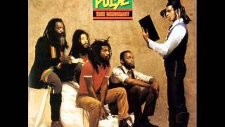Download Rally round Steel Pulse Video