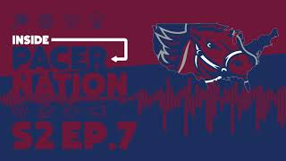 Download Inside Pacer Nation - S2 EP7 Video
