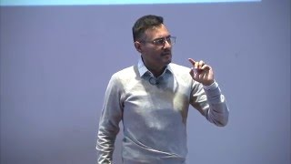 Download Tus sueños pueden guiar tu profesión   Pedro Roldán   TEDxYouth@GarzaGarcía Video