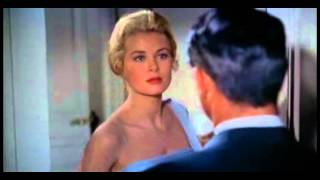 Download Grace Kelly & Cary Grant Video