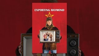 Download Exporting Raymond Video