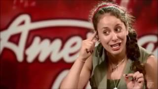Download Worst American Idol Auditions Video