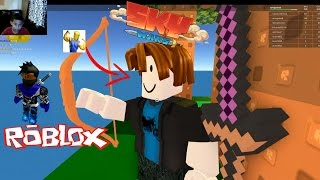 Download Roblox I Skywars Video