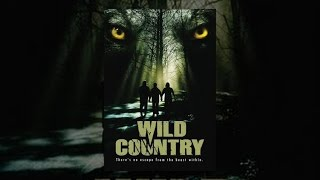 Download Wild Country Video