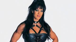 Download In Loving Memory: Steve Austin pays tribute to Chyna Video