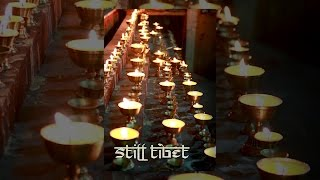 Download Still Tibet Video