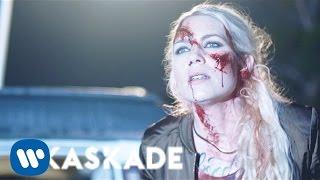 Download Kaskade x Deadmau5 feat. Skylar Grey ″Beneath With Me″ Video