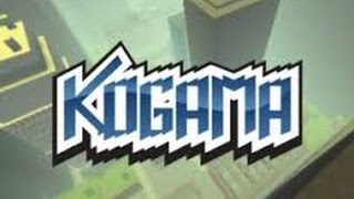 Download #2 live youtube kogama+roblox Video