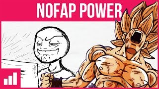 Download NoFap 90-Day Experiment ► My Success Story 2017 Video