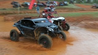 Download Mud Nats 2017, fastest Maverick X3 in the world. Video