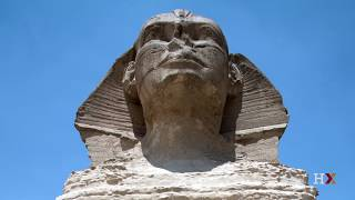 Download Pyramids of Giza: Ancient Egyptian Art and Archaeology   HarvardX on edX Video