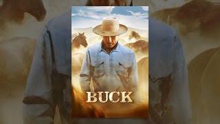 Download Buck Video
