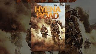 Download Hyena Road Video