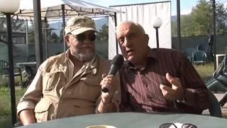 Download Trilussa: ER PROFESSORE DE FILOSOFIA Video