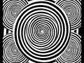 Download Gerçek hipnoz !! Video