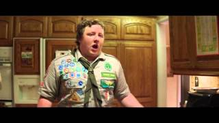 Download Scouts Guide to the Zombie Apocalypse | Clip: ″Bad Allergic Reaction″ | Paramount Pictures UK Video
