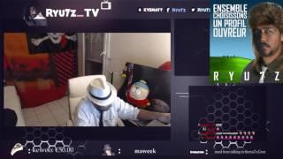 Download Troll TS Gros Clash vs une meuf et son MEC Video