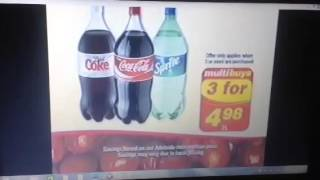 Download Woolworths 2004 Ad Video