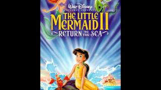 Download The Little Mermaid II Return to the Sea - Down to the Sea Video