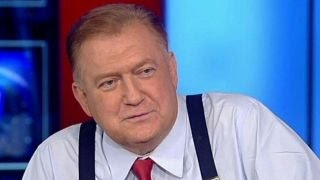 Download Bob Beckel reflects on the 2016 presidential election Video