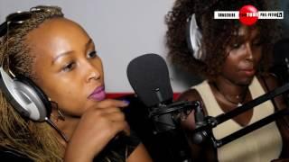 Download CHARLY NA NINA BAVUZE IMPAMVU BADASHAKA ABAGABO Video