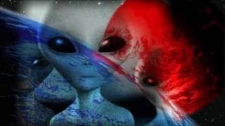 Download Shocking NEWS USA Government Warns Military of Hybrid & Alien Threat THE WAVE ALIEN INVASION ?! Video