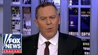 Download Gutfeld: Comparing uncivil behaviors of the left and right Video