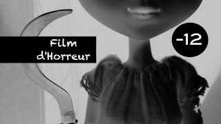 Download °Film d'Horreur Pullip° (-12) Video