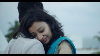 Download Ezhudha Mozhigal - New Tamil Short Film 2017 Video